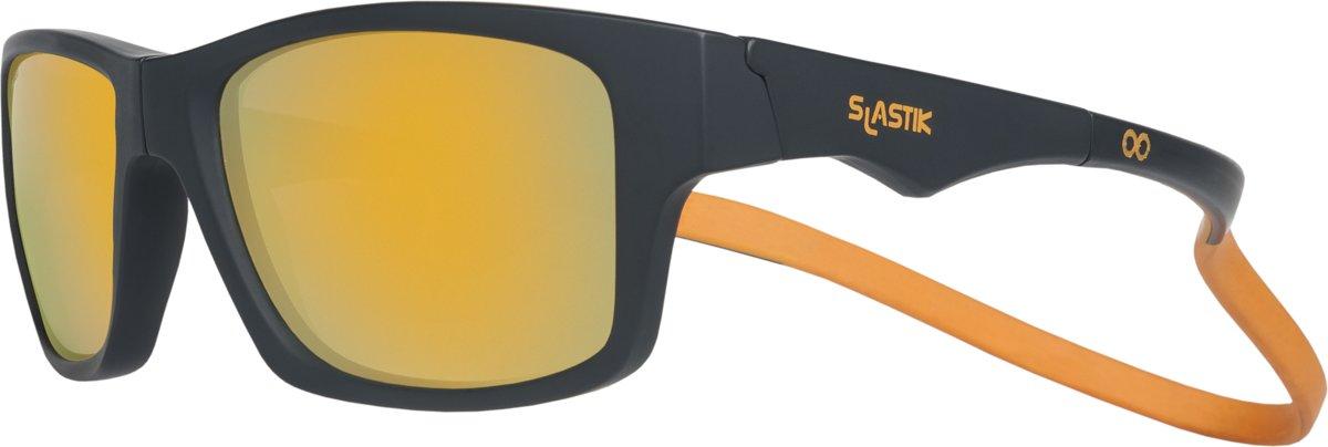 Slastik magneet zonebril Sun Urban Caribbean Mango 012
