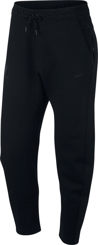 Nike Manchester City Tech Fleece Pant