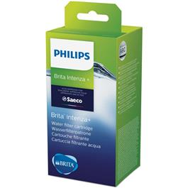 Philips Waterfiltercassette CA6702/10
