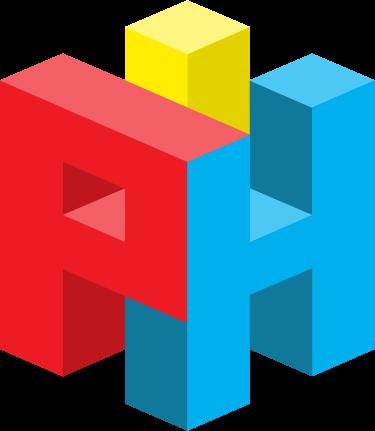 Zonnebril zwart polariserend