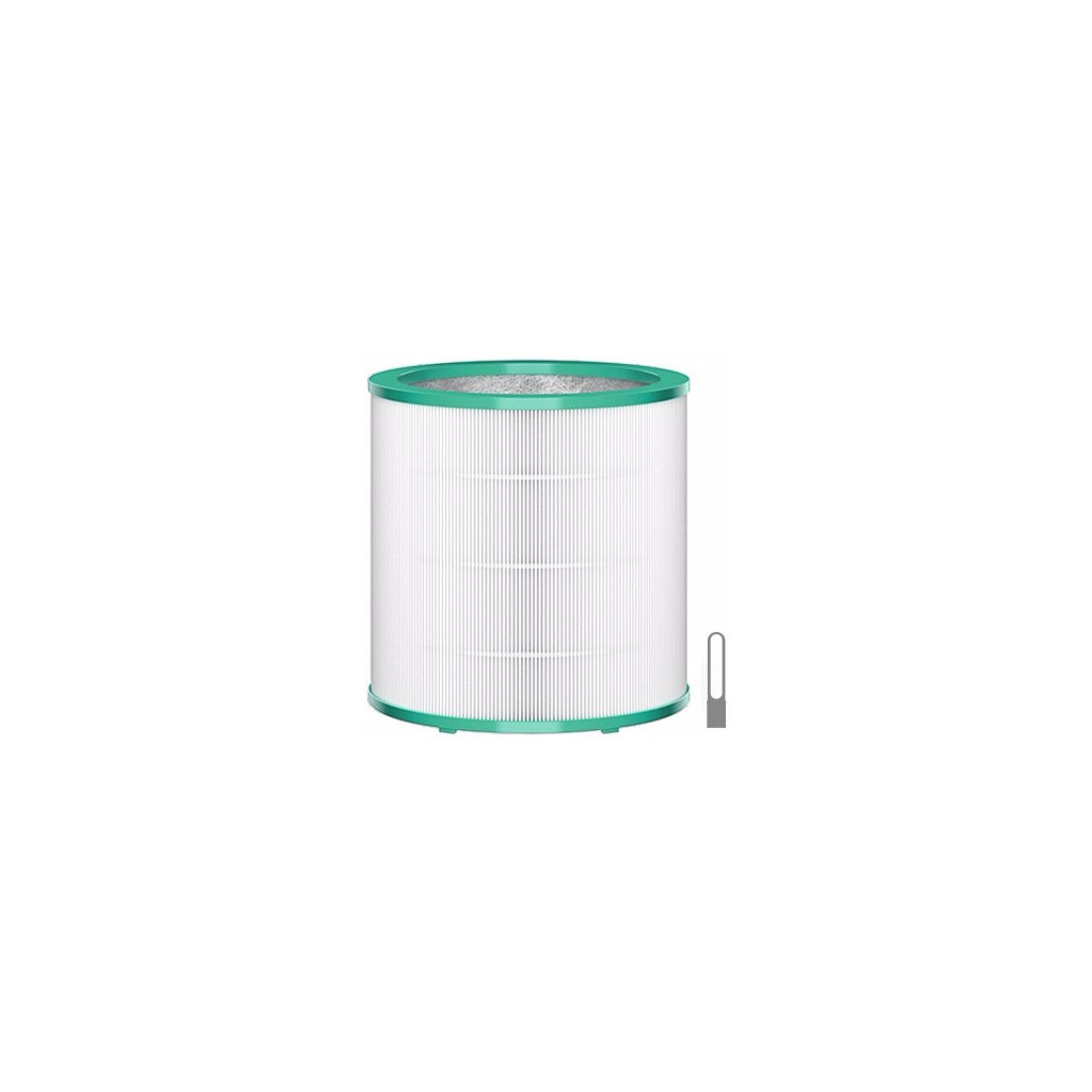 Dyson Pure Cool Link Toren filter | Model 2016